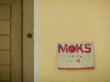 MoKS in Estonia