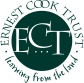 Ernest Cook Trust master logo 3308 as cmyk (1)
