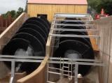 Hydro Turbines