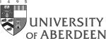 UofAbw-logo